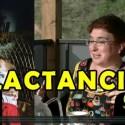 lactancia - Empoderamiento del hogar y lactancia: vídeo con Nuria Aragón Castro