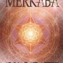 portada merkaba definitiva pequeña - MERKABA: la nueva novela de la escritora Ana Sabater