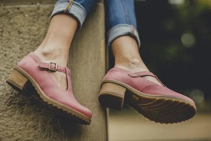 El Naturalista - El Naturalista, mucho más que zapatos