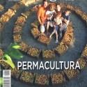 permacultura1 - PERMACULTURA: una solución holística. The Ecologist 69