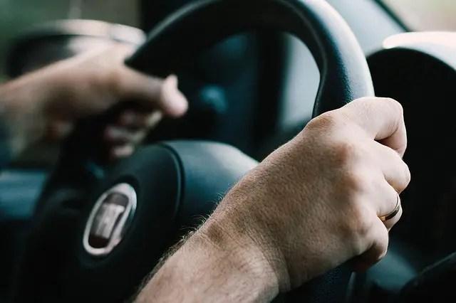 seguro de auto - Como elegir tu seguro de auto