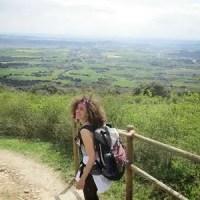 Susanna Santiyoga - Santiyoga, sorpréndete con El Camino de Santiago