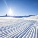 GrandValira - La mejor estación de esquí está en Grandvalira