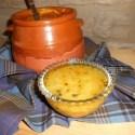 sopa quinoa2 - ¡Vivan las sopas!: ebook gratuito con 30 recetas de sopas y cremas