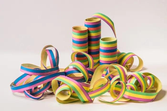 disfraz de carnaval - ¿Cómo elegir el mejor disfraz de carnaval para tus hijos?