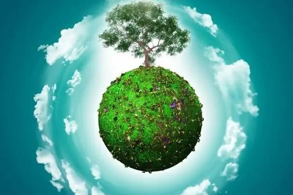 Reciclar para conservar el planeta - ¿Por qué es importante reciclar en tu casa y en tu empresa?