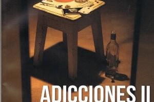 """ecologist 72 - """"Nos quieren sumisos y aletargados"""". The Ecologist sobre las drogas legales e ilegales"""