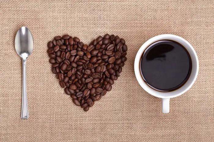 tomar un café - Tomar un café, una costumbre en España