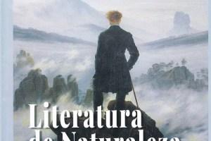 Ecologist - Liternatura: libros sobre naturaleza y vida salvaje
