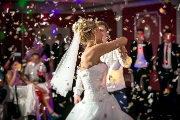boda - Bodas: tradición y modernidad