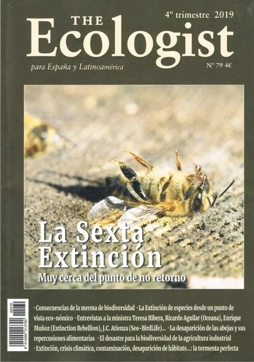 ecologist2 - ecologist(2)