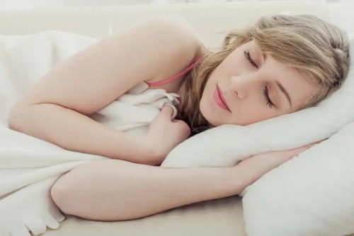 sueño reparador - sueño-reparador