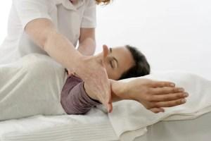Kinesiología - Cómo puede la Kinesiología mejorar la práctica de yoga