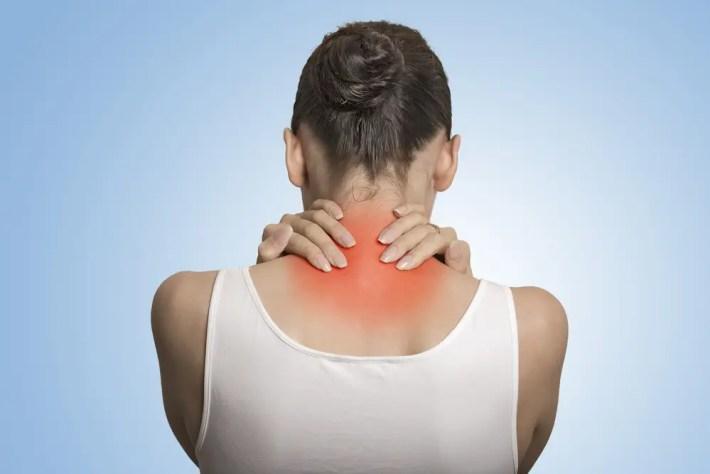 fibromialgia tratamiento - ¿Existe tratamiento para la fibromialgia?