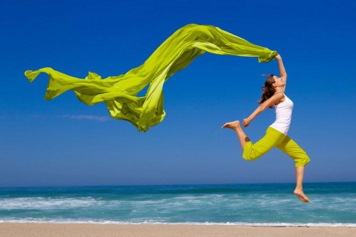 NAD - Dinucleótido de adenina de nicotinamida (NAD +): estimula el metabolismo, los niveles de energía y el envejecimiento saludable