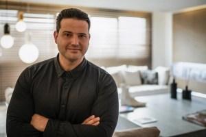 Antonio Ruiz - Teletrabajo y neurociencia. Entrevistamos a Antonio Ruiz.