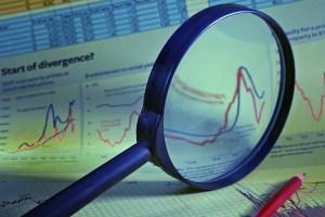 mercados financieros - Mercados financieros: en qué consisten y qué funciones tienen