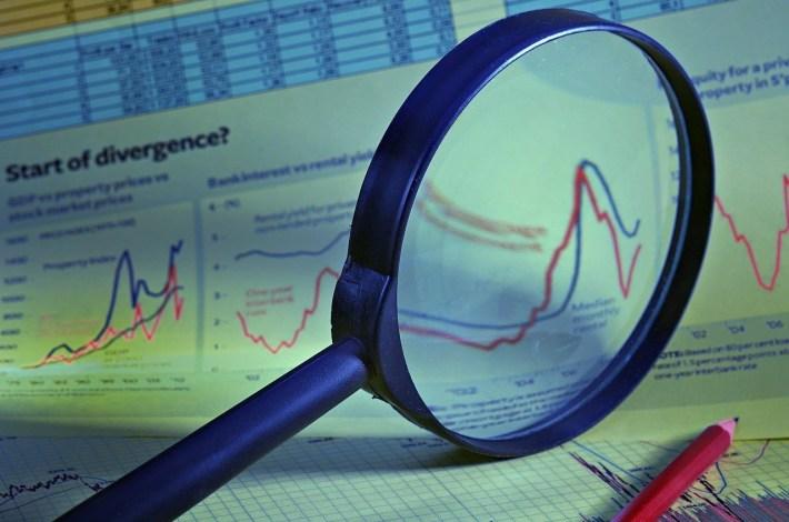 mercados financieros 1024x678 - Mercados financieros: en qué consisten y qué funciones tienen
