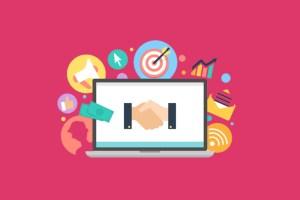 Razones para emprender en digital - 5 motivos para tener un emprendimiento digital