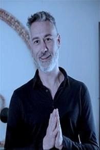"""Xevi Gata - Eentrevista con Xevi GaTa, autor del libro """"Cantos armónicos - Tu voz esencial"""""""