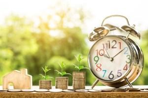 dinero - Como ganar dinero extra desde casa