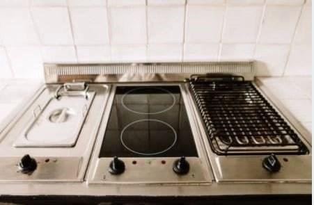 placa mixta o modular - Tipos de placas: ¿Cuál pongo en mi cocina?