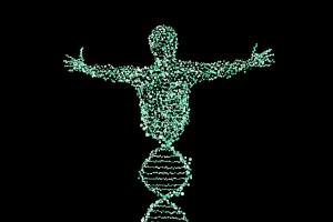adn - Lo que el ADN dice de ti