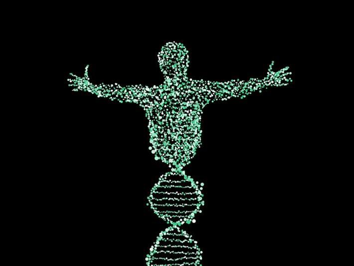 adn 1024x769 - Lo que el ADN dice de ti