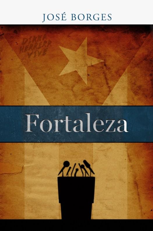 Fortaleza - Portada