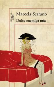 Mo42 Dulce Enemiga.indd, page 1 @ Preflight