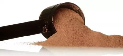¿Que Proteina tomar? en Suplementos Deportivos .info