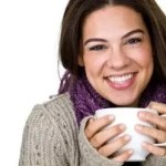 Los Pros y contras del Café