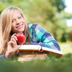 Consejos alimenticios saludables para los estudiantes universitarios