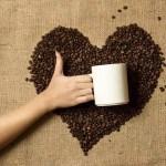 Sí, el café es bueno para usted. Café y salud cardiovascular