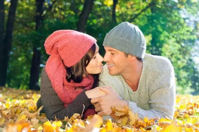 """Intentando concebir: ¿Cuán saludable es su relación"""""""