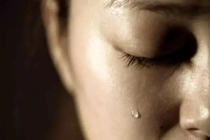La superación de la depresión por causa de infertilidad