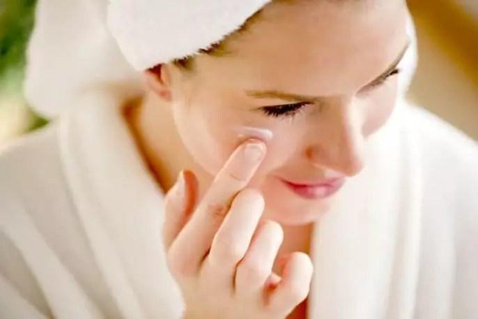 Retin A: El cuidado de la piel para combatir el acné y las arrugas