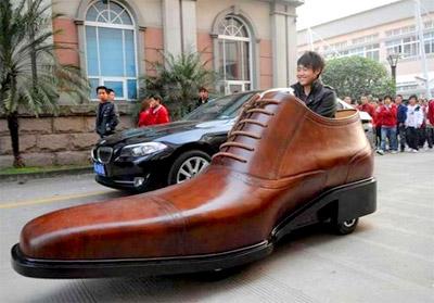 coche_zapato