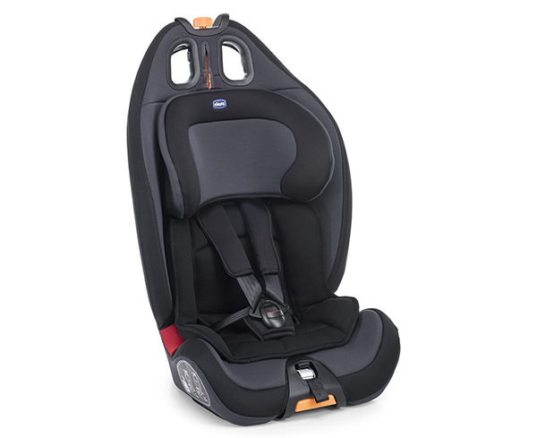 Silla Isofix No Sale