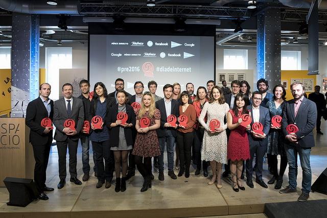 finalistas premios dia de internet 2016