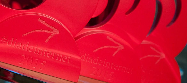 Premios #ddi2016