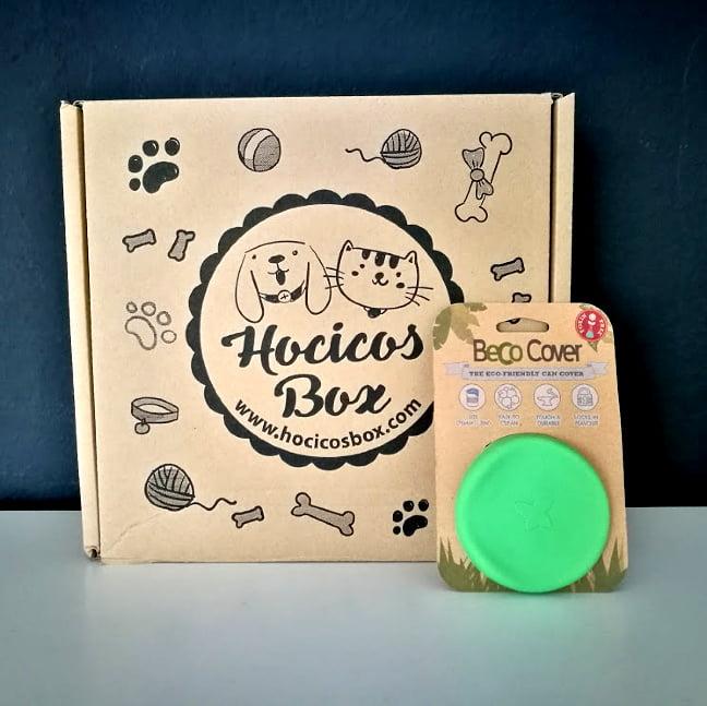 hocicos box