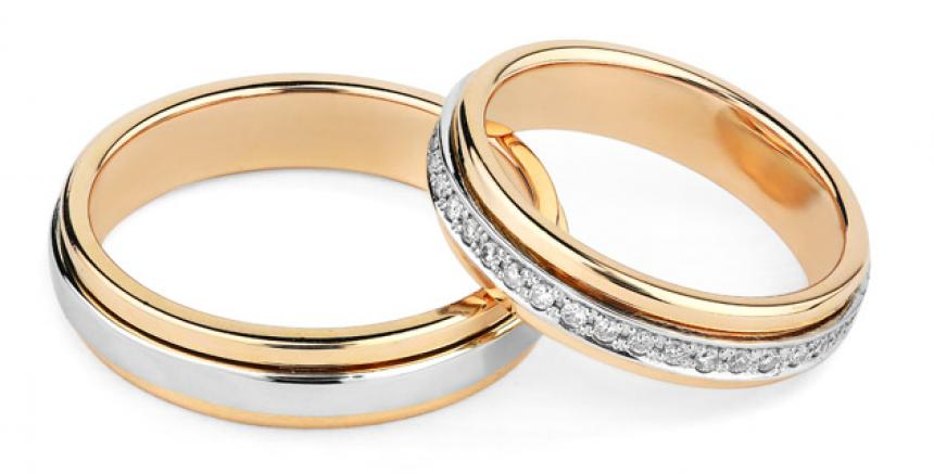 matrimonio roto y divorcio