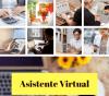 Asistente Virtual (2)