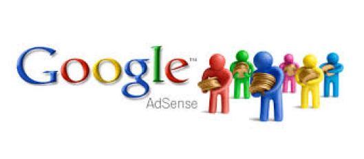 Monetizando con Google Adsense