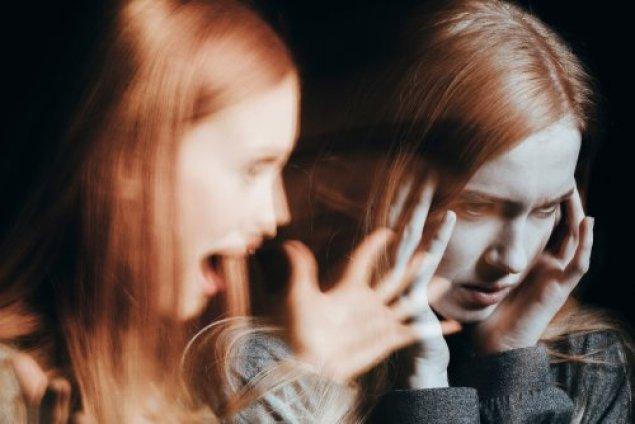 Patología Psicológica como el trastorno psicótico