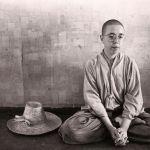 Meditación & Mindfulness
