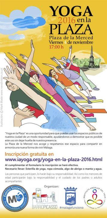 yoga-en-la-plaza-16