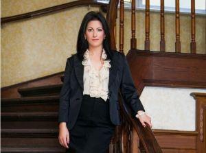Jasmin Solfaghari, Opernregisseurin
