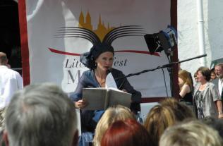 Hoppe_Josephine_Literaturfest